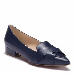 Cole Haan Camila Leather Flats Size 5